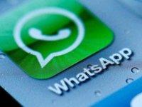 WhatsApp'tan Sahte Haberlere Yeni Önlem