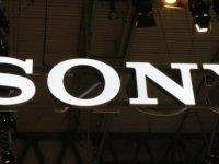 Sony, akıllı telefonlar için 48 MP görüntü sensörünü duyurdu