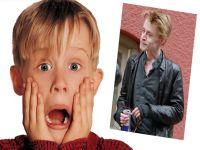 Macaulay Culkin öldü mü?