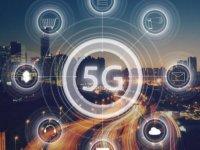 Yerli imkanlarla 5G kullanacağız