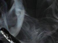 Cilde ve eşyalara sinen sigara dumanı sağlığı tehdit ediyor