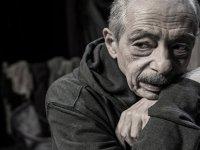 Genco Erkal: Hırsız, halkın verdiği mazbatayı alandır