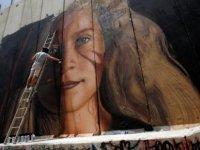 Filistinli Ahed Tamimi: Direnişimiz sürecek