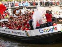 Şirketlerin yeni hedefi 'LGBT pazarı'