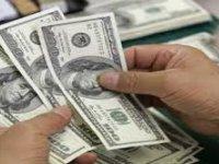 Vatandaşlar ülke borcu için 41 milyon dolar topladı