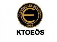 KTOEÖS Kıbrıslı Türk öğrenciler için AB Komisyonuna çağrı yaptı