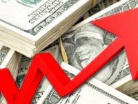 Son Dakika: Dövizde hareketlilik sürüyor dolar 7,16 Tl yi gördü