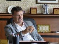 YDP: Türkiye'yi Seçim Malzemesi Yapmayın