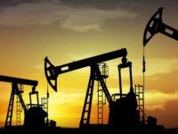 Çin, İran gaz sahasında çoğunluk hisseye sahip oldu