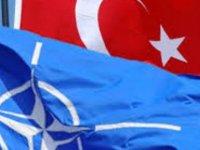 Türkiye NATO'dan ayrılacak mı?