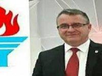 """YDP:""""Seçim İstihdamları Ubp-HP Hükümetinin Ayıplarından Biridir"""""""