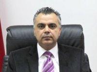 Eğitim Bakanlığında ŞOK istifa