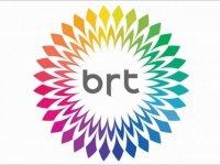 BRT nereye koşuyor? Gazeteciler Birliği açıklama yaptı...