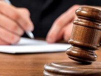 Mahkeme eşine şiddet uygulayan kocaya 'boz ayı' cezası verdi