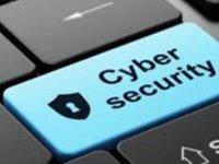 On Kıbrıslı bilgisayar hackeri Avrupa Siber Güvenlik Yarışması'na katılacak