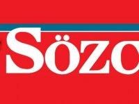 Sözcü Gazetesi'ne FETÖ soruşturması.. 15 Yıla kadar hapis isteniyor