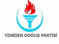 UBP'den YDP'ye toplu katılımlar olacağı açıklandı