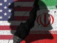 ABD İran'a yaptırımlarını bugün resmen uygulamaya başladı