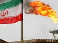 İran'dan İsrail'e: Dersinizi veririz