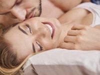 Düzenli cinsel ilişki ve sarımsak kalbi koruyor