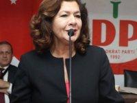 DP Genel Sekreteri Özcafer: Teknokrat kabineye karşı değiliz