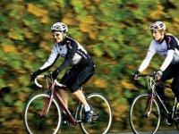 Düzenli egzersiz psikoloji için birebir: En etkili  spor bisiklet ve aerobik