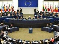 AP seçimlerinde 77 bin Kıbrıslı Türk'ün oy kullanma hakkı olduğu iddia edildi