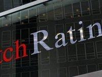 Geliyor gelmekte olan: 4 Türk bankasının notu düşürüldü