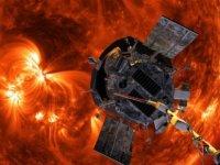 Güneş'te patlamalar: Birkaç gün içinde dijital hayat durabilir