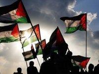 İsrail ile Hamas anlaştı