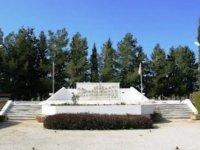 Muratağa-Sandallar ve Atlılar ile taşkent şehitleri anılacak