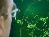 Lefkoşa Fır Hattı'nda bir günde bin 500 uçus