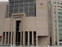 İstanbul Başsavcılığı'ndan 'ekonomik güvenliği tehdit' soruşturması