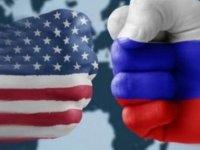 Rusya dolarla ticaretten vazgeçiyor