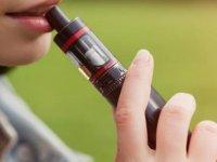 Elektronik Sigara Hakkında Bilinmesi Gereken 5 Gerçek
