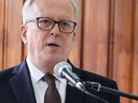 Kayıp Şahıslar Komitesi'nin askeri bölgelere erişiminde sıkıntı yok