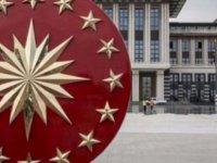 TC Cumhurbaşkanlığı'ndan ekonomik darbe açıklaması