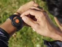 Google, akıllı saatler için yapay zeka destekli bir fitness koçu üzerinde çalışıyor