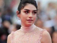 Kıbrıslı ünlü oyuncu Hazar Ergüçlü'ye Oscar sürprizi