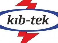 Son Dakika: Kıb-Tek duyurdu, Bayram nedeni ile elektrik kesintisi yok!