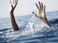 Mağusa'da denizde boğulma tehlikesi yaşandı