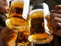 2018 yılında  Kıbrıs'ta bira tüketim rekoru kırıldı
