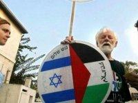 Arap Listesi Bloku, kurulacak koalisyon hükümetine başbakan olarak Mavi-Beyaz İttifakı lideri Benny Gantz'ı önerdi.
