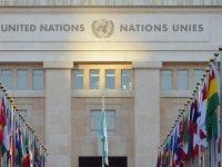 BM Güvenlik Konseyi'nde İdlib pazarlığı