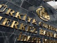Anlaşma, 3 milyar dolar karşılığı TL ve Katar Riyali cinsinden yapıldı
