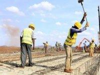 Alman şirketlerinin gözü Afrika'da