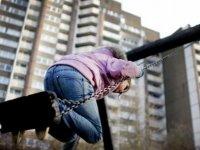 Almanya'da 4 milyon 400 bin çocuk yoksul