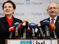 CHP'nin seçim gündemi: Ekonomik kriz