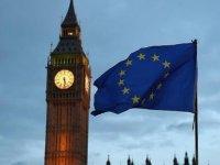 Türkiye-Birleşik Krallık ticaretinde 'Brexit' fırsatı