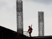 Bakan Çeler açıkladı, İşte o inşaat şirketleri!